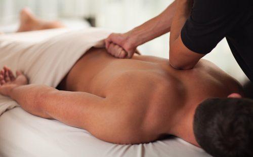 deep_tissue_massage